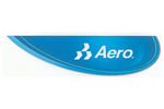 aero-industries