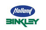 Holland-binkley