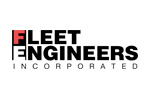 fleet-engineers